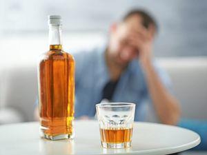 Почему нельзя пить цикорий при геморрое?