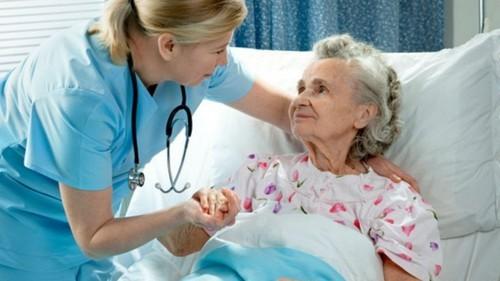 Что такое проктит? Виды, симптомы и методы лечения недуга