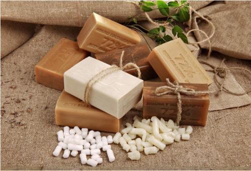 Можно ли использовать мыло при запоре и помогает ли оно?