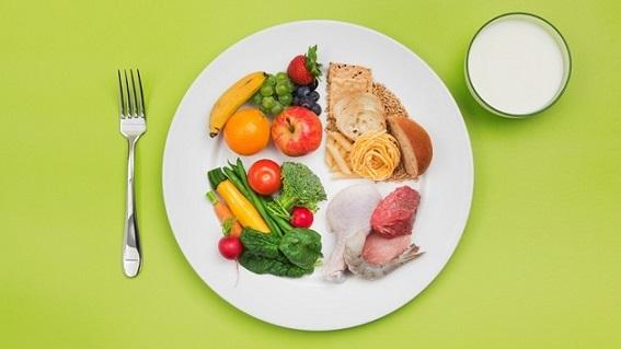 Как избавиться от запора при помощи диеты: рацион питания, примерное меню