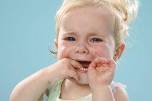 Причины появления остроконечных кондилом у детей