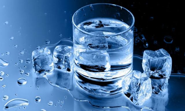 Какой водой и как правильно подмываться при геморрое?