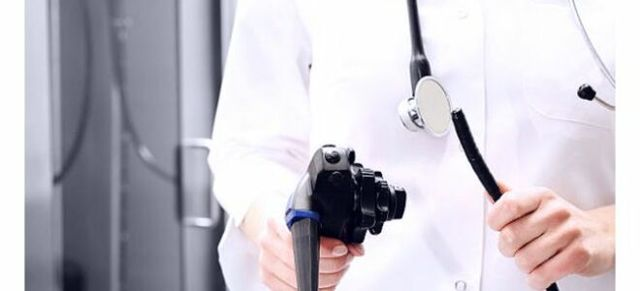 Как выполняют процедуру колоноскопии: подготовка, рекомендации, видео