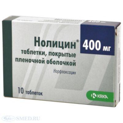 Какие антибиотики назначают для лечения геморроя?