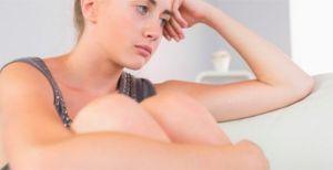 Как и чем лечить геморрой после родов