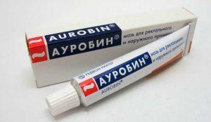 Комплексное лечение геморроя: обзор препаратов, малоинвазивных и оперативных методов