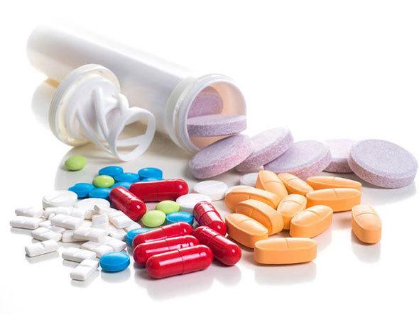 Чем опасны слабительные препараты?