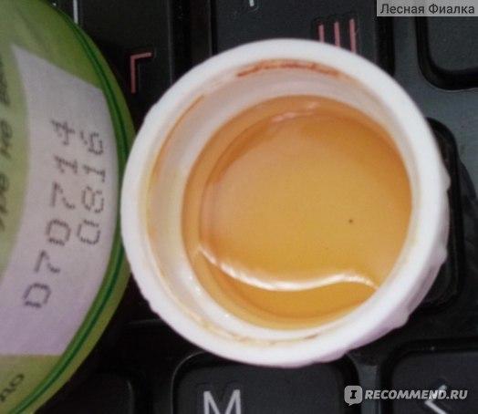 Как принимать сок алоэ при запоре: рецепты, противопоказания