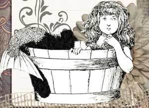 Настои и отвары ромашки для лечения геморроя: ванночки, клизмы, примочки и свечи