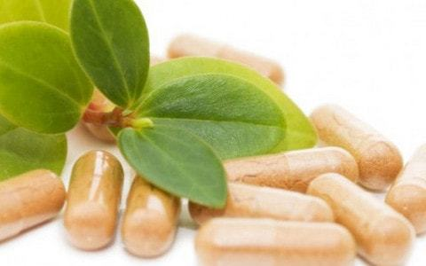 Список лучших пробиотиков для кишечника: инструкция по применению