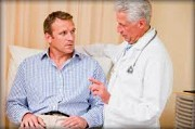 Какие мази используют после операции геморроя?