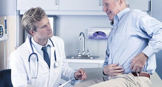Отличие геморроя от рака прямой кишки и других заболеваний кишечника