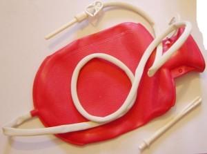 Помогут ли клизмы справиться с хроническими запорами?