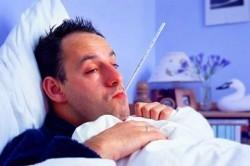 Как лечить геморрой в домашних условиях у мужчин?