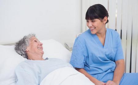 Первые симптомы и признаки аппендицита у взрослых: что делать, операция, послеоперационный уход