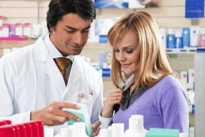 Вызывают ли слабительные препараты привыкание?