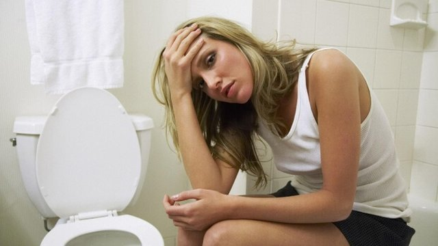 Геморрой от нервов или как стресс может спровоцировать появление болезни?