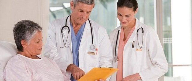 Как не допустить развитие парапроктита: меры профилактики