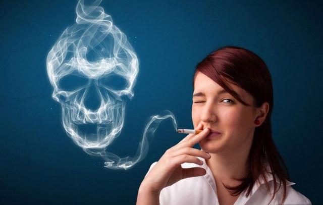 Причины развития геморроя у подростков: особенности лечения и профилактики