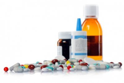 Препараты от геморроя для мужчин - мази, свечи, таблетки