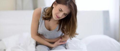 Как избавиться от скопления газов в кишечнике