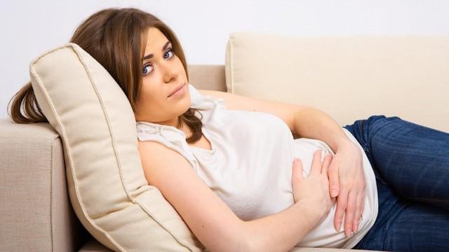 Можно ли лечить геморрой во время беременности народными средствами?