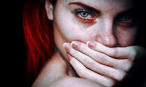 Психосоматические причины геморроя и как от них избавиться