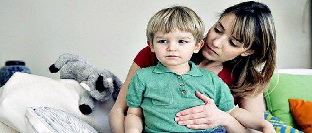 Колит кишечника у взрослых: симптомы, лечение, диета, народные средства, профилактика