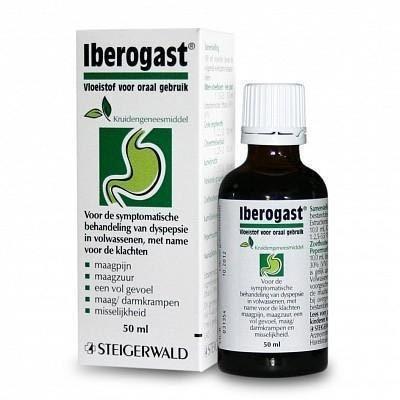 Какие лекарственные препараты применяются для лечения дисбактериоза кишечника