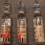 Обезболивающие уколы при геморрое: недорогие и эффективные