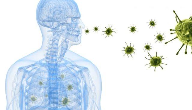 Нозокомиальная пневмония: особенности заболевания