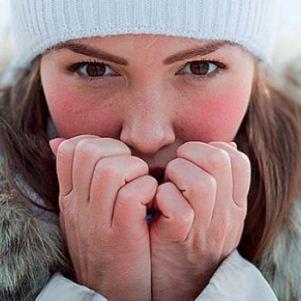 Дерматит: причины возникновения разных видов заболевания у детей и взрослых