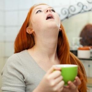 Ожог горла и гортани: чем лечить, как правильно оказать первую помощь, возможные последствия