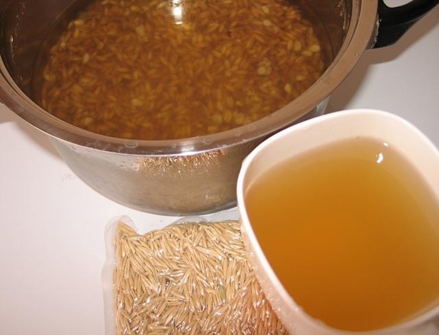 Как заваривать овёс для печени: рецепты, лечебные свойства продукта, как правильно пить, в каких случаях требуется «чистка» печени, противопоказания