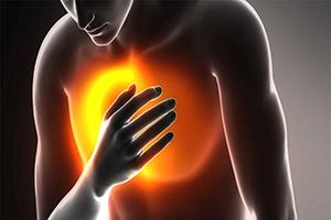Когда появляется боль в легких при вдохе