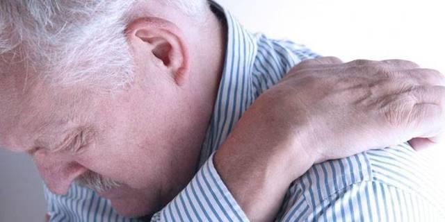 Кольцевидная эритема Дарье: причины, симптомы, виды, лечение и профилактика