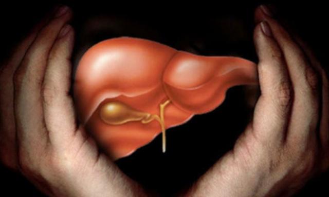 Гепатит B - что это за болезнь, возбудитель, осложнения, последствия