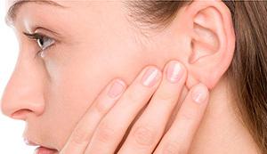 Папиллома в ухе у взрослого и ребенка: симптомы, последствия и методы лечения