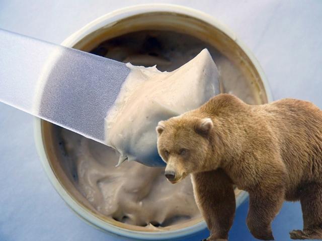 Как использовать медвежий жир при туберкулезе легких