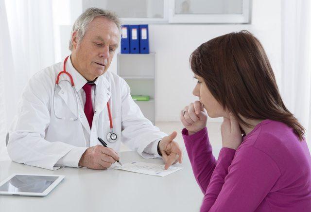 Мокрота при пневмонии: что делать