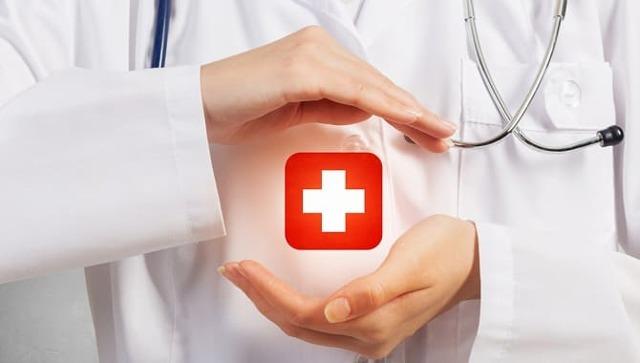 Экзомин — крем против грибка: отзывы, инструкция по применению, состав, как купить