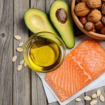 Рыбий жир для лица от морщин: состав, полезные свойства, применение, домашние маски