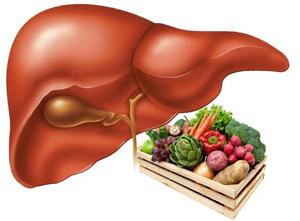 Билиарный цирроз печени: симптомы, лечение, продолжительность жизни