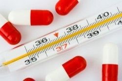 Туберкулез Горла: Симптомы, Диагностика, Методы Лечения