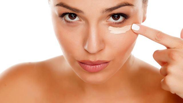 Солкосерил от морщин: инструкция по применению в косметологии, рецепты масок и мнение косметологов