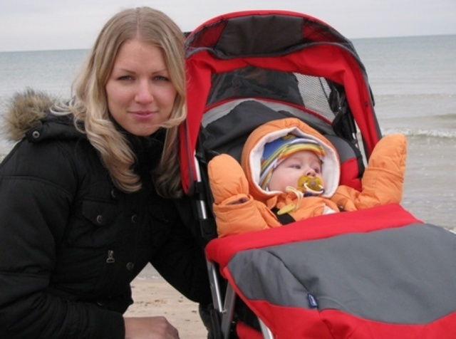 Кандид для новорожденных и детей постарше — капли, крем, присыпка: инструкция по применению
