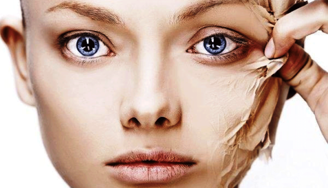 Крем от морщин на лбу: популярные косметические средства и маски, сделанные в домашних условиях