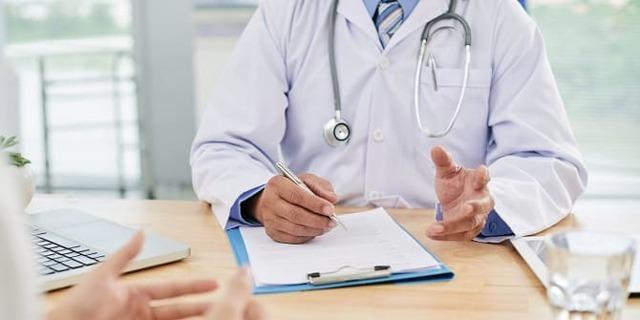 Холестаз беременных: симптомы внутрипеченочного и протокового застоя желчи, почему бывает на позднем сроке, код МКБ, лечение, диета, последствия для ребенка