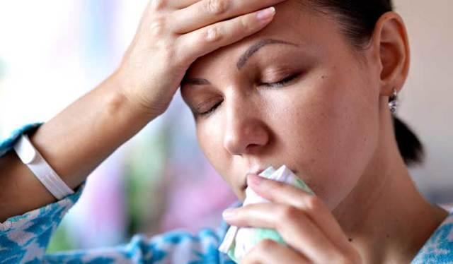 Осложнения после Бронхита у Взрослых: Чем Опасна Болезнь
