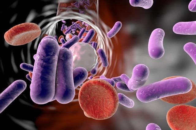 Можно ли умереть от пневмонии: рассмотрим подробно